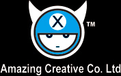 Amazing Creative Co. Ltd